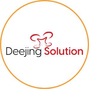 Deejing Solution